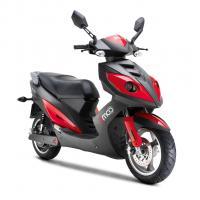 Scooters électriques 2 roues
